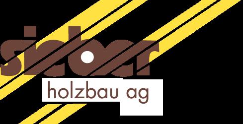 Sieber Holzbau AG